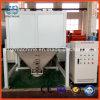Manure Organic Fertilizer Package Equipment