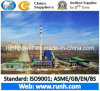 1-10MW Sugarcane Bagasse Power Plant EPC Contractor
