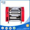 Good Sale Semi Automatic Stretch Film Slitter&Rewinder Machinery