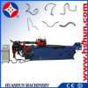 Full Automatic Mandrel Bending Machine