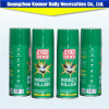 Konnor Fly Cockroach Mosquito Killer Aerosol Insecticide Killer Spray Professional Mosquito Killer