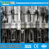 Automatic Carbonated Sparkling Beverage Water Bottling Filling Machinery