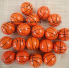 PVC Basketball/Playgound Ball/Kids Toys