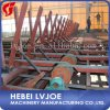 Low Cost High Quality Plaster Board Production Line/Plant/Equipments/Machines