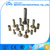 Machinery Parts Customized Steel Forging Metal Forging Parts for Truck Parts