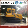 Chinese Mini 80HP Bulldozer Price for Sale