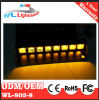 LED Warning Truck 24W Dash Deck Light