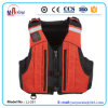 Fashionable Foam Life Jacket with Good Price