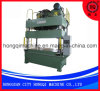 300t Four Column Hydraulic Press Machine for Metal Products