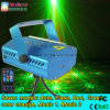 Wholesale Multi Color Laser Light 4 in 1 Effect MP3 Player Laser Light Mini Laser Disco Light with Remote Control