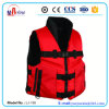 Fishing Vest - Marine Safety Life Jacket