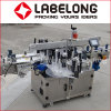Automatic Line Roll-Fed Hot Melt Glue OPP BOPP Labeling Machine