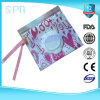 Mini Napkin Protect Pouch Wet Wipe Bag