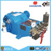 Gold Supplier High Pressure Plunger Pump