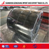 SGCC/SPCC/SPHC Galvanized Steel Sheet From Boxing Factory