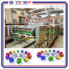 Certification Approved Lollipop Candy Making Machine