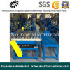Door Edgeboard Machine with Convey Belt