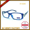 Latest Fashion Women Reading Sunglasses with Decorarion (R15085)