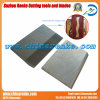 Wood Cutting Blade with Material of HSS