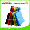 Colorful Shopping Non Woven Fabric Tote Hand Bag for Promotion