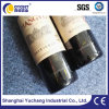 Cycjet Fly CO2 Laser Marking Machine for Marking Bottle of Red Wine