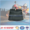 High Quality Butyl Motorcycle Inner Tube 3.25-17