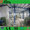 Popular Design energy Conservation Plaster of Paris Making Machine