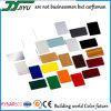 Decoration Material PVDF/PE Coating Aluminium Composite Sign Panel Acm ACP