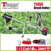 Kawasaki Engine Brush Cutter 45.4cc with Bicycle Handle