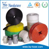 PE Agriculture Drip Irrigation Water Supply Hose Pipe
