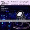 Waterproof 200W UV LED Lighting DMX LED PAR Blacklights Without Noise
