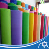 Shopping Bag Product Textile of Colorful PP Spunband Nonwoven Fabric