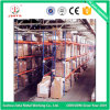 Jinta Manufactured Warehouse Display Racking