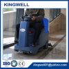 Large Tank Ride-on Floor Scrubber (KW-X6)