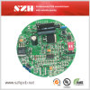 Customized 1oz 1.6mm Fr4 Induction Control PCB