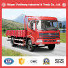Sitom 4X2 10t China Trucks / Weight Truck /10t Cargo Truck