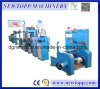 Communication Cable, Data Cable Extruding Production Line