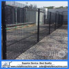 Top Sale Best Quality Cheap 358 Security Prison Mesh Fence