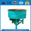 Clean Energy Electric Vertical Mixer for Particle Powder Mixing