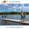 Floating Walkway, Inflatable Boat Docks Air Track for Sale