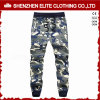 Custom Newet Fashion Men′s Clothing Camo Jogger (ELTJI-44)