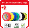 Manufacturers PVC Electrical Insulating Tape