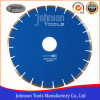 350mm Diamond Saw Blades for Marble Cutting and No Chipping
