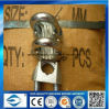 Stainlesss Steel Rigging Hardware Parts