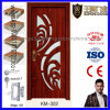Latest Design Room Wooden Door