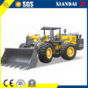 Xd935 3ton 2cbm Underground Loader LHD Scooptram for Mucking Loader