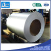 G550 Full Hard Galvalume Steel Az50 Aluzinc Steel Sheet