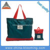Lightweight Reusable Foldable Polyester Shopper Shopping Bag