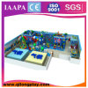 Ocean Theme Kids Indoor Playground Equipment (QL-17-22)