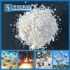 Stable Quality Rare Earth Sm2o3 99.99% Samarium Oxide for Magnet